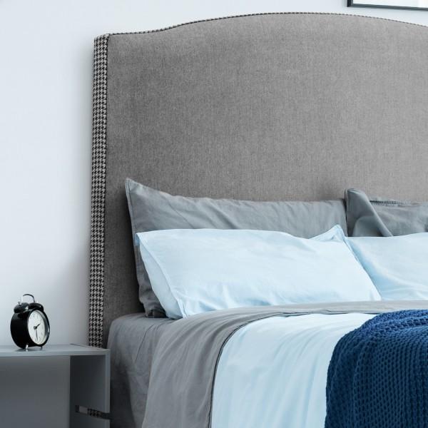 cabecero de cama ideal